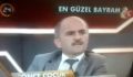 Başkanımız Kanal24'te