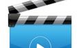 5'ıncısı Hey Gidi Günler 2012 Yılı  Sıra Gecesinden Görüntüler - Video