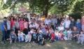 Geneleksel Hey Gidi Günler I. Çocuk Şenliğine Katılan Tüm Dostlarımıza Teşekkürler